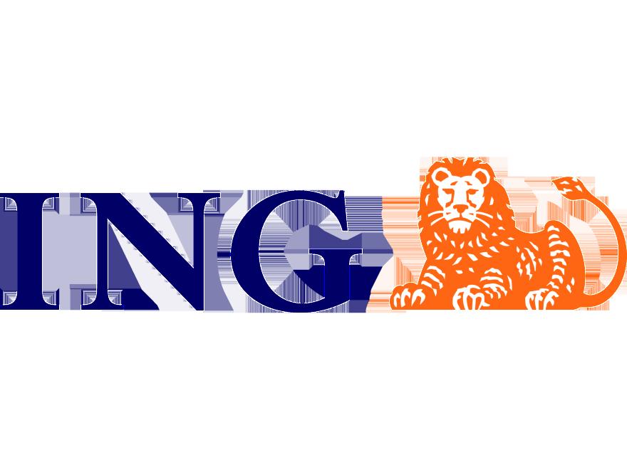 ING_logo-880x660.png