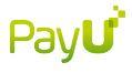 Szyblie i bezpieczne planoci PayU